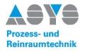 ASYS Prozess- und Reinraumtechnik GmbH