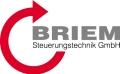 Briem Steuerungstechnik GmbH