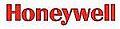 Honeywell AG