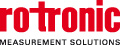 Rotronic AG