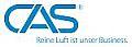 CAS Clean-Air-Service AG