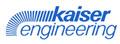 Kaiser engineering Gmbh